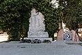 Monument aux morts - Archives départementales de l'Hérault - FRAD034-2637W-Mauguio-00001.jpg