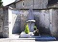Monument aux morts de Peyrouse (Hautes-Pyrénées) 1.jpg