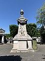 Monument morts 19e Siècle Aubervilliers 10.jpg