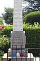 Monument morts Pierrerue 4.jpg