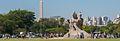 Monument of São Paulo (cropped).jpg