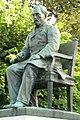 Monument to Louis Pasteur in Arbois 02.jpg