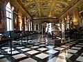 Monumental room libreria marciana.JPG