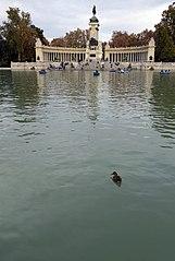 Monumento-Alfonso-XII-201115.jpg