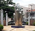 Monumento Cristais MG.jpg