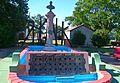 Monumento Vila Rodriguez.JPG