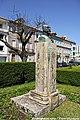 Monumento a Manuel Afonso de Espregueira - Viana do Castelo - Portugal (11551845304).jpg