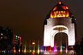 Monumento a la Revolución (México).jpg