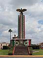 Monumento a los niños heroes.jpg