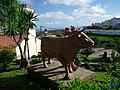 Monumento al ganadero (2) - panoramio.jpg