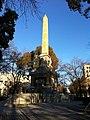 Monumento al los caídos por España - panoramio.jpg