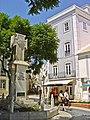 Monumento aos Combatentes da Grande Guerra - Lagos - Portugal (4398097986).jpg