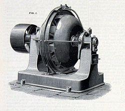Mordey Generator.jpg