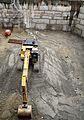 More Digging (6157400977).jpg
