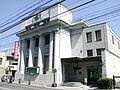 MoriokaShinkinBank Honten-001.jpg