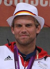 Moritz Fürste - Jan Philipp Rabente (cropped).jpg