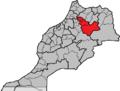Morocco, region Fès-Boulemane.png