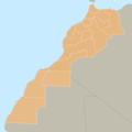 Morocco-with-western-sahara.png