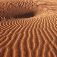 67c4ab658139f6 Sand – Wikipedia
