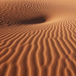 Sand,  Bayern, Deutschland