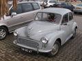 Morris Minor 1000 in Delft.jpg