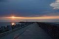 Morskoy b-r, Baltiysk, Kaliningradskaya oblast' Russia, 238520 - panoramio.jpg