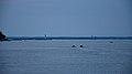 Morskoy b-r, Baltiysk, Kaliningradskaya oblast' Russia, 238520 - panoramio - Anton Yefimov (2).jpg