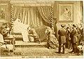 Mort de l'Empereur Napoléon III, The Emperor Napoleon's III death.jpg