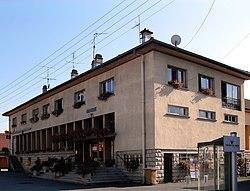 Morvillars, Mairie et Poste.jpg