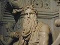Mosè di Michelangelo 17.jpg