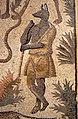 Mosaico domus chirurgo 7.jpg