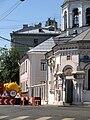 Moscow, Sretenka 1 June 2010 01.JPG