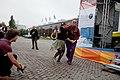 Moscow International Book Fair 2013 (opening ceremony) 15.jpg