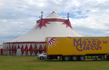 Moscow State Circus Big Top - UK 2012.png