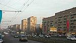 Moscow Vernadsky prosp 1.jpg
