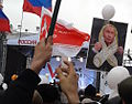 Moscow rally 24 December 2011 Sakharov Avenue 14 14 19 crop.jpg