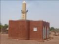 Mosquée de Darbiti 1.png