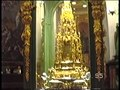 File:Mosque–Cathedral of Córdoba - 20 September 1995 (video).webm