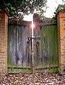 Mossy Gate flare - Flickr - TheLizardQueen.jpg