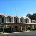 Mother Seton Regional High School.jpg