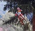 MotoCross da S.Omobono - panoramio - cisko66 (2).jpg
