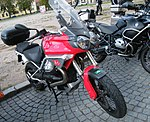 Moto Guzzi Stelvio 1200 DSCF4654.jpg