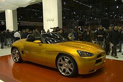 MotorShow 2007, Dodge - Flickr - Gaspa (1).jpg