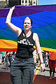Motor City Pride 2011 - parade - 063.jpg
