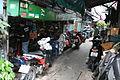 Motorcycle repair shop, Bangkok (8270996736).jpg