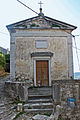 Motovun – Church of Saint Anthony of Padua - 01.jpg