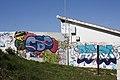 Mouguerre-Grafitti 2-20130421.jpg