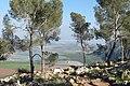 Mount Gilboa, Israel 10.jpg