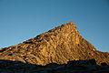 Mount Kinabalu Sunlit Peak.jpg