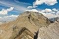 Mount Smuts West Aspect.jpg